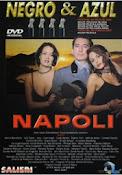 Mario Salieri: Napoli (2000)