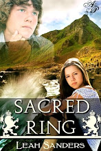 Sacred RIng