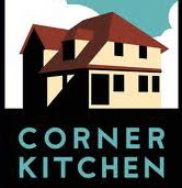 Corner Kitchen Asheville