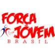blog do força jovem brasil