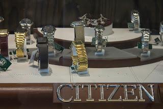 codispoti goldsmith file jewellery downtown kelowna towne centre mall okanagan repairing