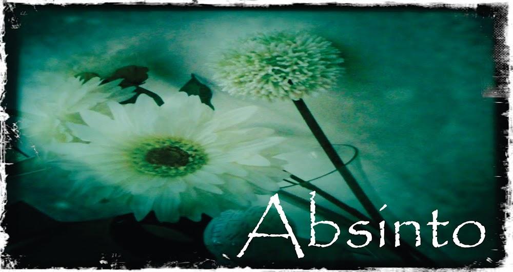 Absinto