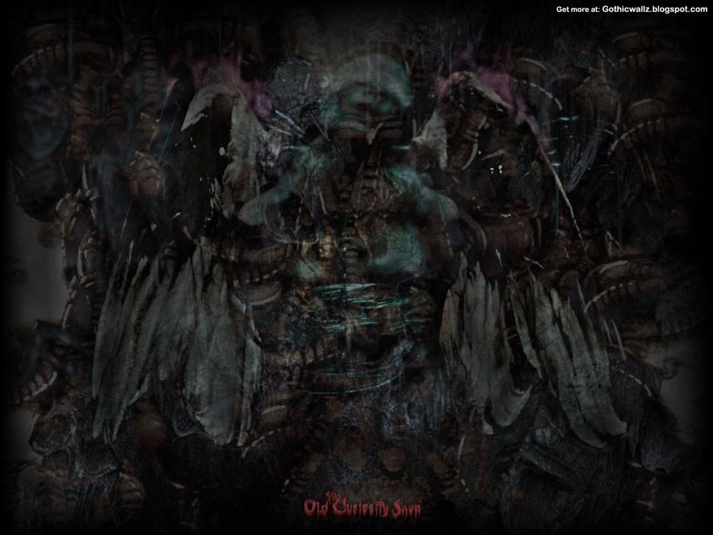 http://1.bp.blogspot.com/-nspgzfu881M/T9xtrWV1rdI/AAAAAAAAAm8/HrbIJAbJ7nI/s1600/gothic-wallpaper-34.jpg