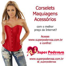 Corselets