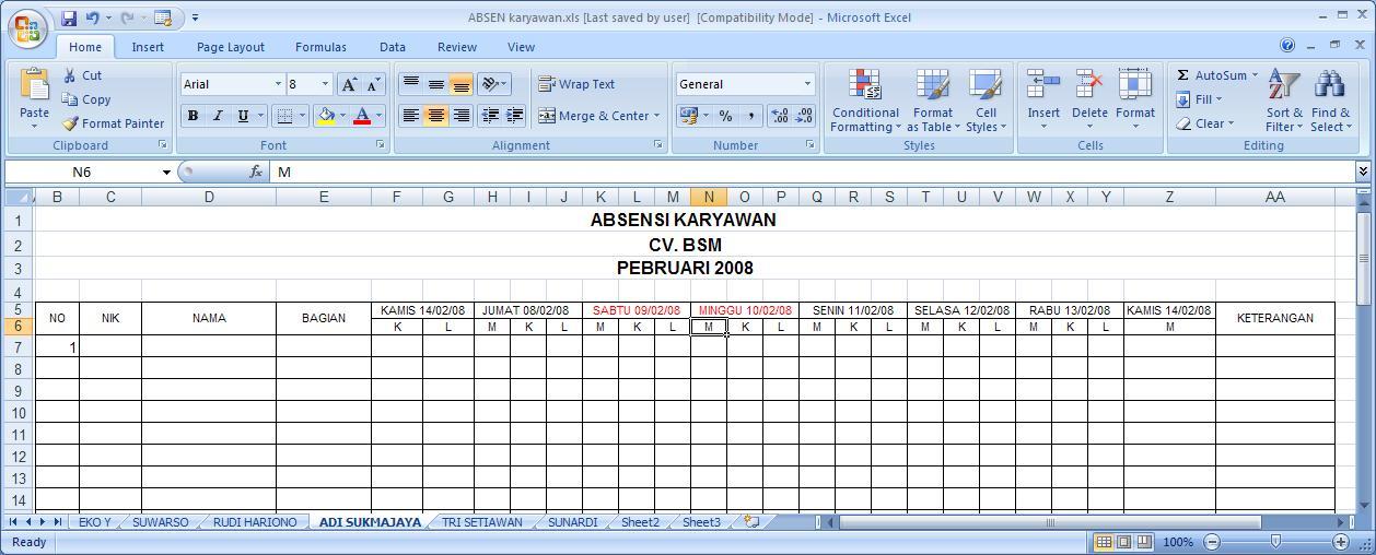 blog mas gunawan 2011 rh 08371127 dedek indra gunawan blogspot com Mesin Absensi Sidik Jari Mesin Absensi Fingerprint