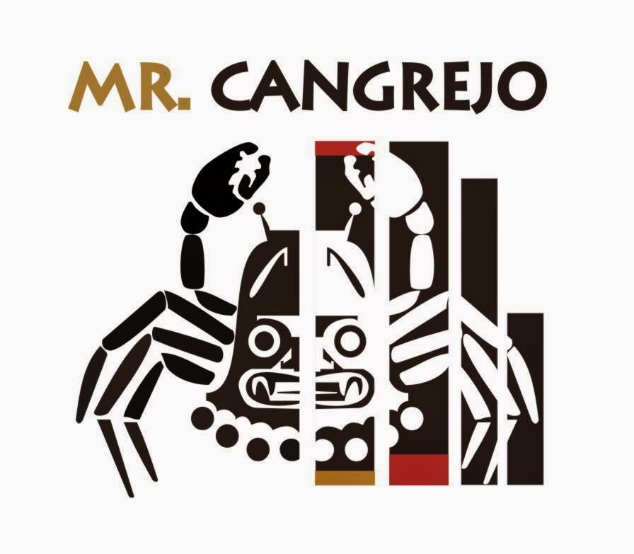 Mr CANGREJO
