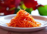 salat-koreechka