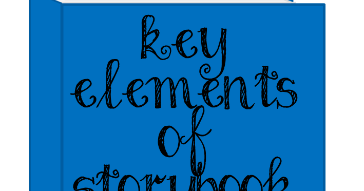 is love a key element when 5 key elements for successful short stories by emily wenstrom same there's a few recurring elements writers across the board seem to struggle with that hold them back from a successful short story a lot of writers seem to have a lot of love for the ambiguous story ending.