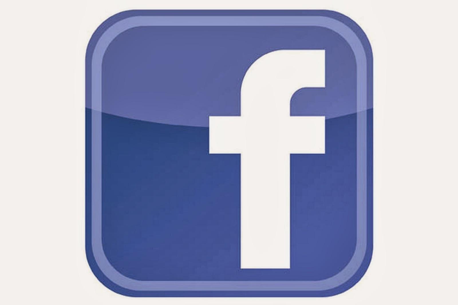 Visit Pinewood Restaurant & Gift Shop on Facebook!