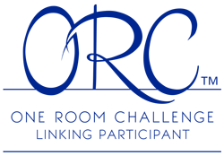 http://www.callingithome.com/2014/10/one-room-challenge-linking-event-round_23.html