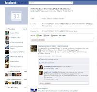 http://1.bp.blogspot.com/-nsyVns20U8M/TeI9esxBwNI/AAAAAAAAAIw/tC0daKsQx60/s320/aganaktismenoi+borioipirotes+facebook.jpg