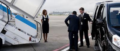 denizli-cardak-airport to pamukkale transfer