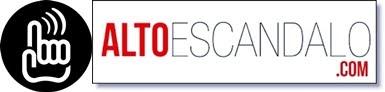 AltoEscandalo.com | Escandalos y Primicias
