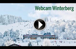 Webcam Winterberg