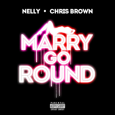 Nelly - Marry Go Round