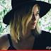 "Hilary Duff lança a balada pop/country ""All About You"""