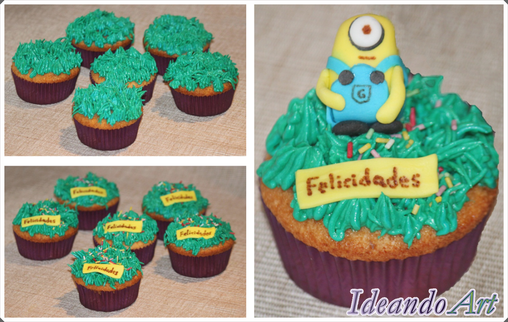 Oh my fiesta eng: Inspired in Minions Party Invitations