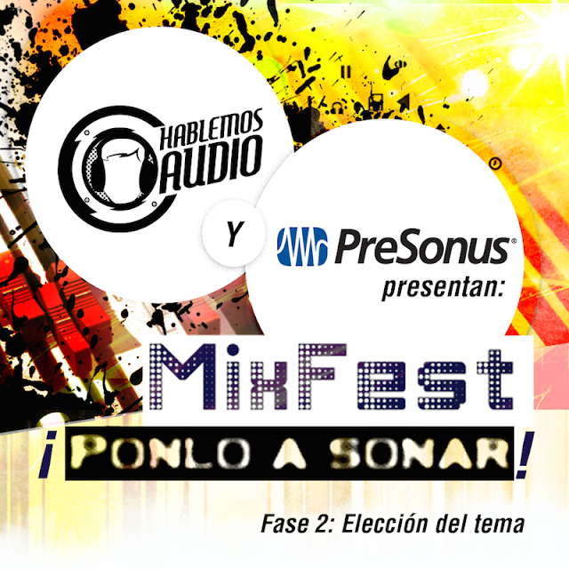 http://www.hablemosaudio.com/p/votacion-mixfest-2015.html