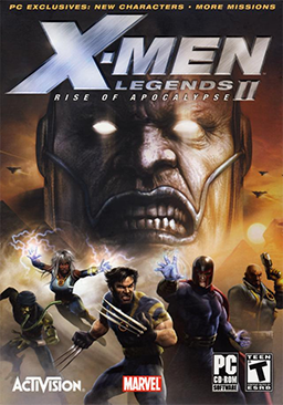 X-Men-Legends-2-game