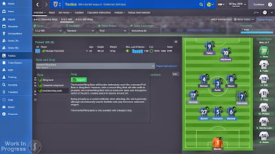 Download Game FootBall Manager 2015 Full Crack Single Link Terbaru