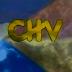 Bocadito de nostalgia: Chilevisión (1993-1999)