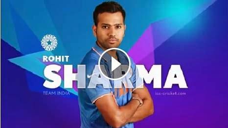 Rohit-Sharma-150-WARMUP-IND-vs-AFG-CWC15