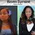 As Visões da Raven - Veja como estão os atores da série