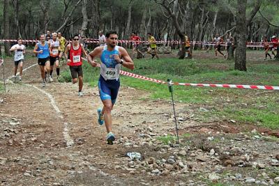 triatlon-antequera-malaga-andalucia-aquaslava-irontriath-desafio-capitana
