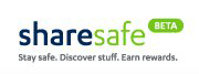 F-Secure ShareSafe