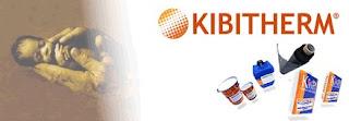 Kibitherm