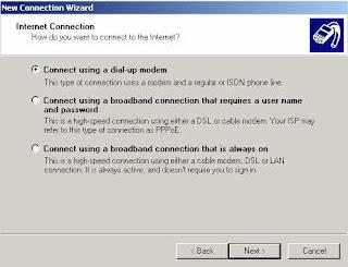 Tips Trik Setting Blackberry Menjadi Modem Untuk Pc Atau Laptop [ www.BlogApaAja.com ]