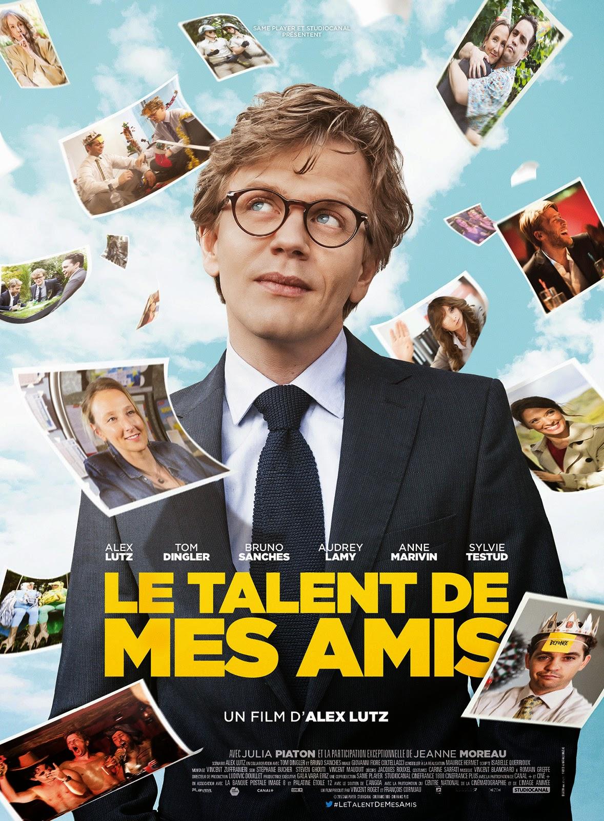 http://fuckingcinephiles.blogspot.fr/2015/05/critique-le-talent-de-mes-amis.html