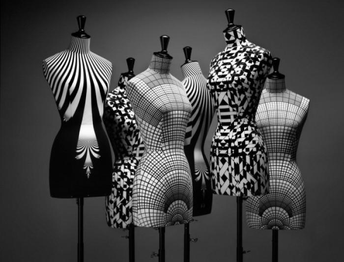Fashion Photography Art Black And White Fashion Photography Art Black And White