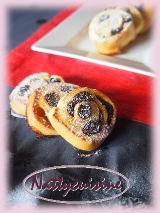 http://nattycuisine.blogspot.fr/2013/11/escargot-feuillete-aux-raisins-moelleux.html