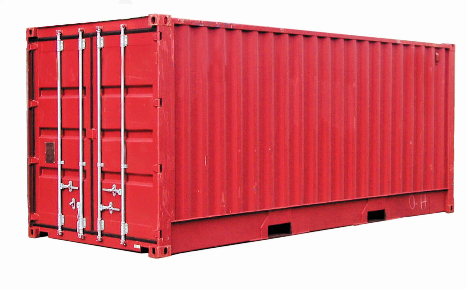 Learn ship design know a ship container ships for Decor 718 container