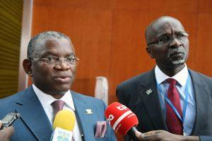 SADC – UA: ANGOLA DEFENDE REALISMO NAS PRIORIDADES DE ÁFRICA