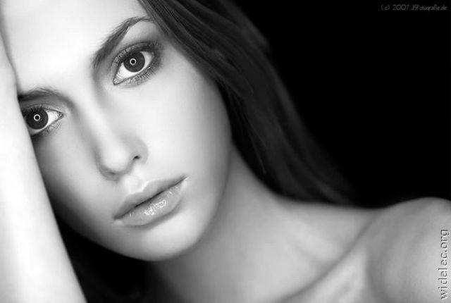 Hermosos Rostros de Mujeres - Bellas Mujeres - Pretty Women | FOTOBLOG ...