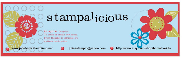 stampalicious