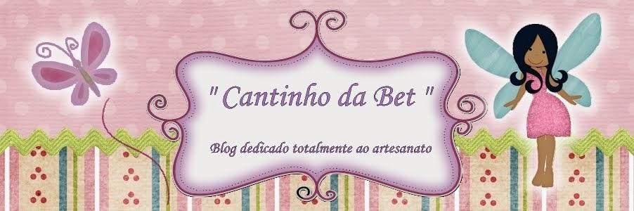 Cantinho da Bet