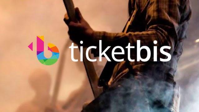 http://www.ticketbis.com.br