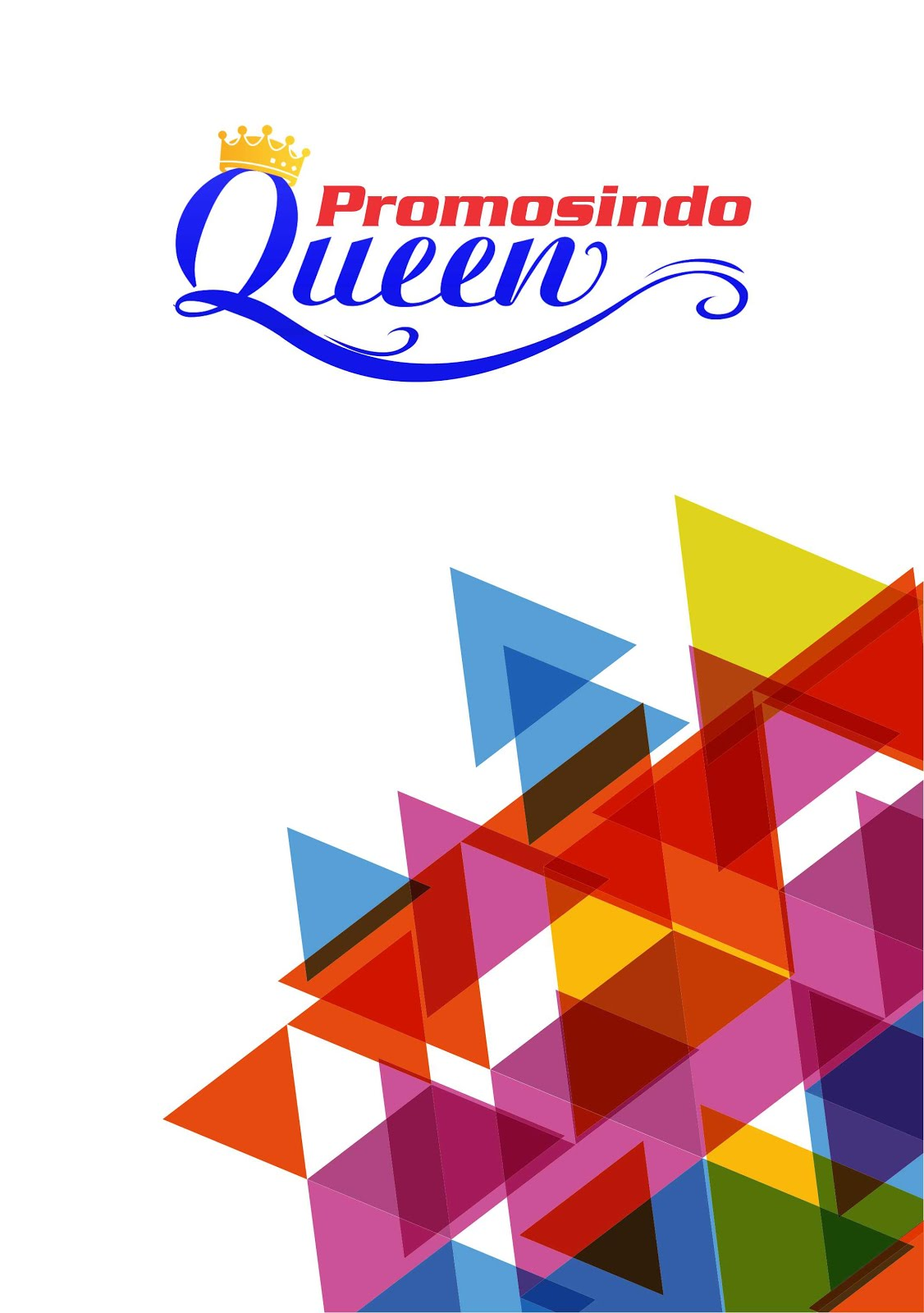 QUEEN PROMOSINDO
