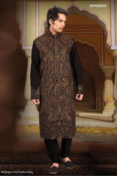 Pakistani Fashion Blog on And Fashion Blog  Wedding And Casual Kurta Fashion   Leatest Pakistani