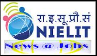 nielit+logo