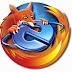 Firefox 26.0 Beta 7 free download