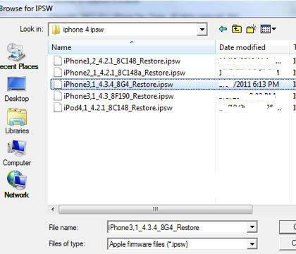 to Jailbreak Evasi0n iOS 6.1 | PS3 4.31 Custom Firmware CFW Jailbreak