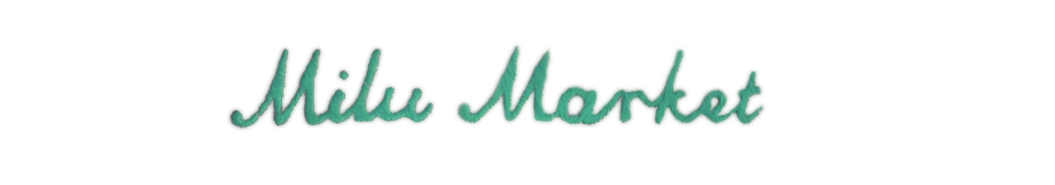 MILU MARKET