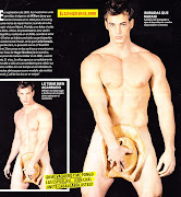 William Levy0999. Posted 20th April 2011 by ronny