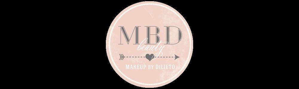 Andrea Dilieto Studio Blog