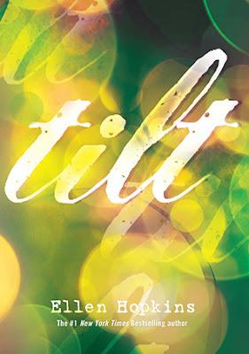 Review: Tilt