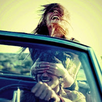 http://weheartit.com/entry/23737782/search?query=wind+car+boy+girl